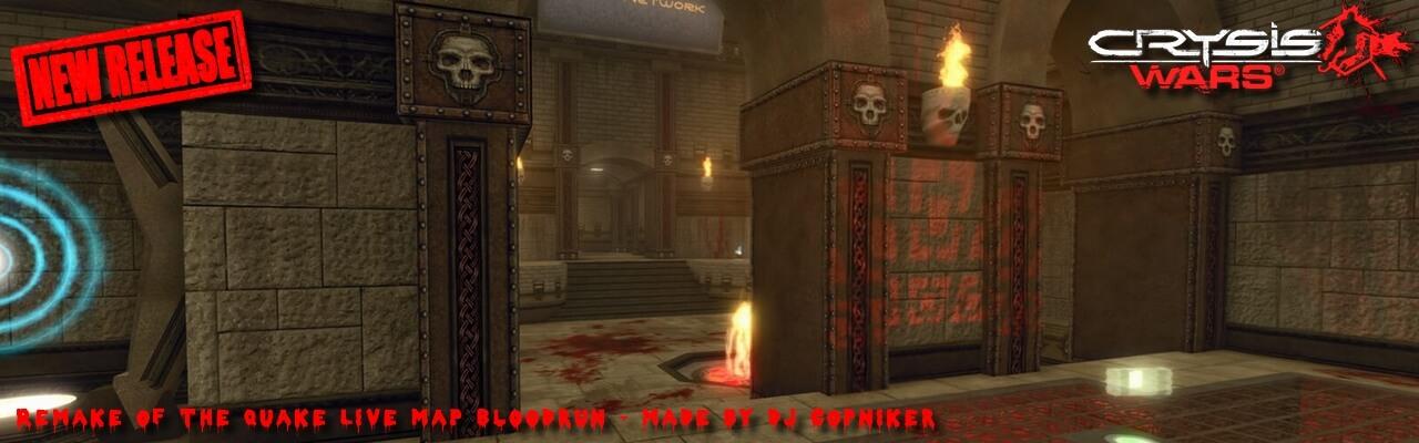 bloodrun1.jpg